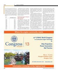 Maritime Reporter Magazine, page 118,  Nov 2012