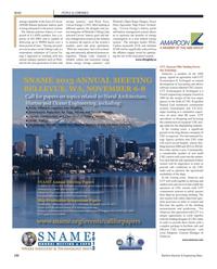 Maritime Reporter Magazine, page 120,  Nov 2012 Sloshing Preven