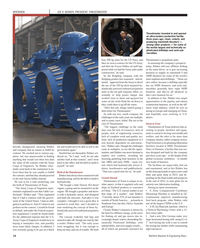 Maritime Reporter Magazine, page 14,  Nov 2012