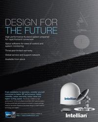 Maritime Reporter Magazine, page 15,  Nov 2012 conversionAptus software