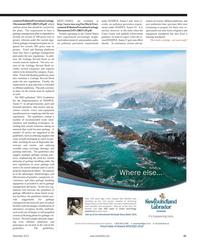 Maritime Reporter Magazine, page 21,  Nov 2012