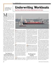 Maritime Reporter Magazine, page 22,  Nov 2012 Template