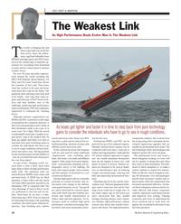 Maritime Reporter Magazine, page 24,  Nov 2012