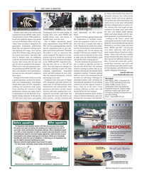 Maritime Reporter Magazine, page 26,  Nov 2012