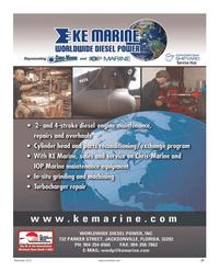 Maritime Reporter Magazine, page 27,  Nov 2012 Template