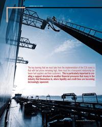 Maritime Reporter Magazine, page 34,  Nov 2012
