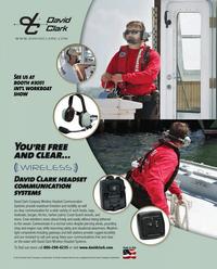 Maritime Reporter Magazine, page 37,  Nov 2012