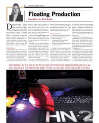 Maritime Reporter Magazine, page 38,  Nov 2012