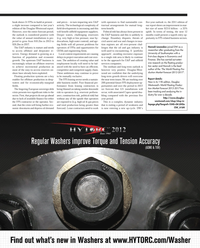 Maritime Reporter Magazine, page 41,  Nov 2012 U.S. Securities and Exchange Commission