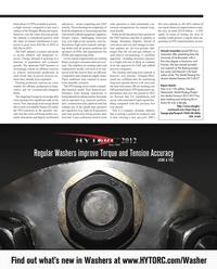 Maritime Reporter Magazine, page 41,  Nov 2012