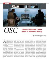 Maritime Reporter Magazine, page 48,  Nov 2012 Template