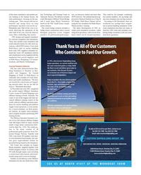Maritime Reporter Magazine, page 51,  Nov 2012 Gulf coast