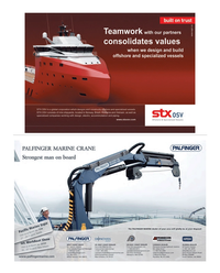 Maritime Reporter Magazine, page 55,  Nov 2012