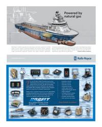 Maritime Reporter Magazine, page 57,  Nov 2012