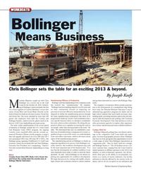 Maritime Reporter Magazine, page 58,  Nov 2012