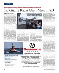 Maritime Reporter Magazine, page 68,  Nov 2012