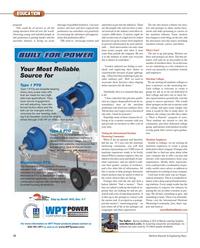 Maritime Reporter Magazine, page 72,  Nov 2012