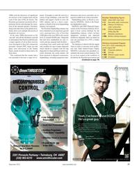 Maritime Reporter Magazine, page 77,  Nov 2012 Template
