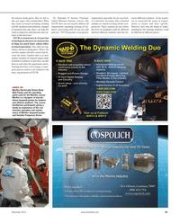 Maritime Reporter Magazine, page 81,  Nov 2012
