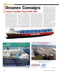 Maritime Reporter Magazine, page 88,  Nov 2012 steel