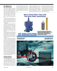 Maritime Reporter Magazine, page 89,  Nov 2012 Mississippi