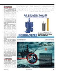 Maritime Reporter Magazine, page 89,  Nov 2012