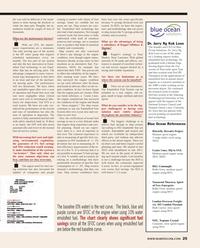 Maritime Reporter Magazine, page 25,  Jan 2013