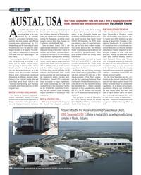 Maritime Reporter Magazine, page 26,  Jan 2013
