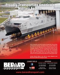 Maritime Reporter Magazine, page 27,  Jan 2013
