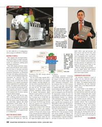 Maritime Reporter Magazine, page 40,  Jan 2013 after-treatment systems