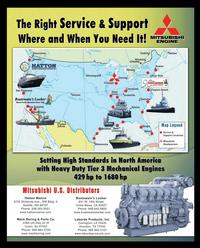 Maritime Reporter Magazine, page 41,  Jan 2013