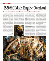 Maritime Reporter Magazine, page 42,  Jan 2013 heavy fuel oil