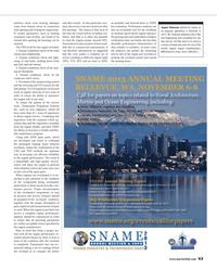 Maritime Reporter Magazine, page 43,  Jan 2013