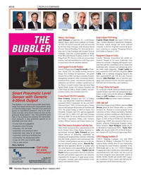 Maritime Reporter Magazine, page 46,  Jan 2013