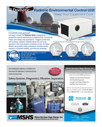 Maritime Reporter Magazine, page 11,  Feb 2013
