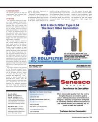 Maritime Reporter Magazine, page 21,  Feb 2013