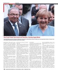 Maritime Reporter Magazine, page 24,  Feb 2013