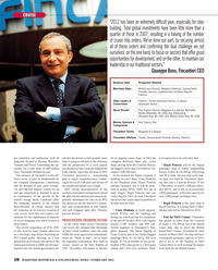 Maritime Reporter Magazine, page 28,  Feb 2013