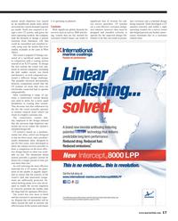 Maritime Reporter Magazine, page 17,  Mar 2013
