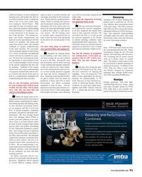 Maritime Reporter Magazine, page 51,  Mar 2013