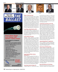 Maritime Reporter Magazine, page 52,  Mar 2013 North America