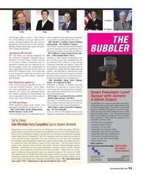 Maritime Reporter Magazine, page 53,  Mar 2013