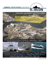 Maritime Reporter Magazine, page 25,  Apr 2013