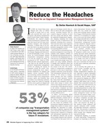 Maritime Reporter Magazine, page 26,  Apr 2013