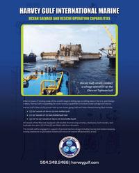 Maritime Reporter Magazine, page 27,  Apr 2013