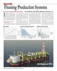 Maritime Reporter Magazine, page 32,  Apr 2013 SEMI