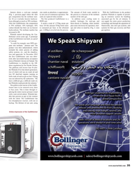 Maritime Reporter Magazine, page 35,  Apr 2013 inlet gas