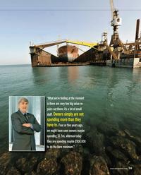 Maritime Reporter Magazine, page 39,  Apr 2013
