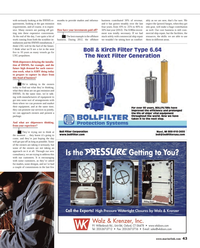 Maritime Reporter Magazine, page 43,  Apr 2013 gas emission requirements