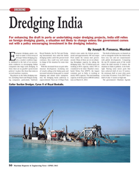 Maritime Reporter Magazine, page 50,  Apr 2013